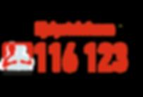 hjelpetelefonene-116-123-1x_size-medium.
