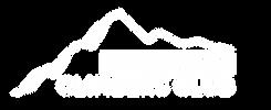 logo_v20200304_vertical (white).png
