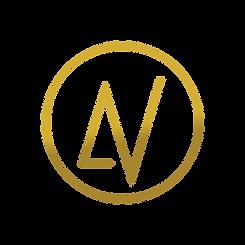 LN Logo Gold Thin-03[269].png