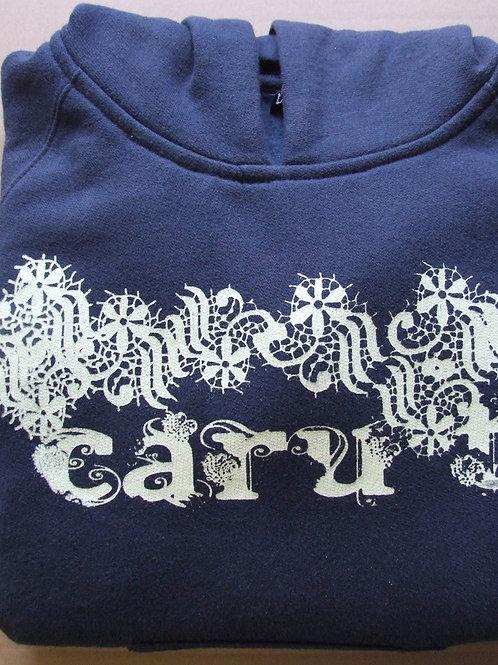 Hood Caru-T