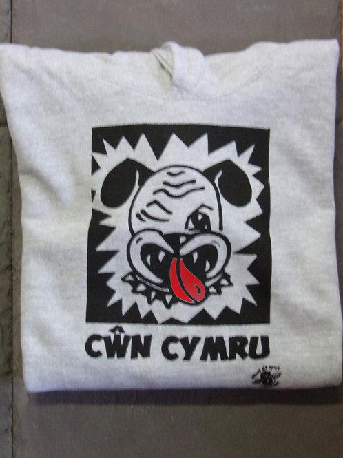 Hood Cŵn Cymru