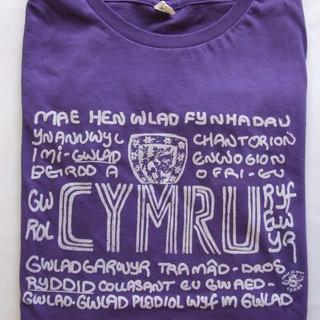 Cymru hwfn porffor.jpg