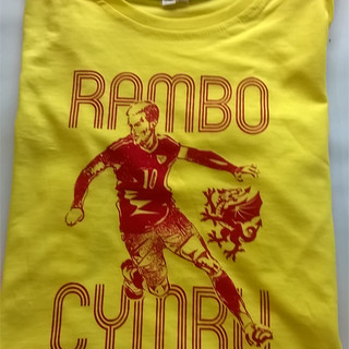 Rambo melyn.jpg