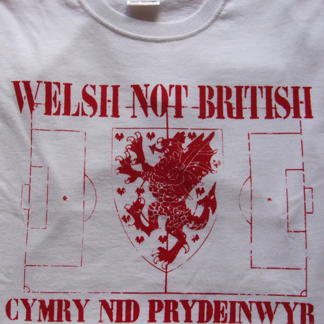 welsh not b.jpg