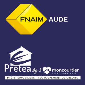 FNAIM Aude - PRETEA Hérault