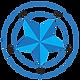 Starr-Blue-official-logo vecs.png