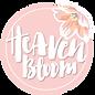 heaven-bloom.png