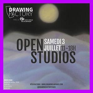 carre_open_studios_2-1.jpg