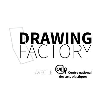 Logo-Drawing-Factory-reseaux-sociaux-scaled.jpg