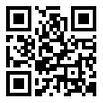 2LearnGolf-QR Code for Jason.png