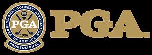 PGA Logo color web.png