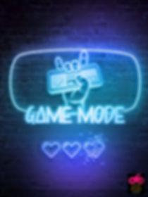 GAMEMODE.jpg