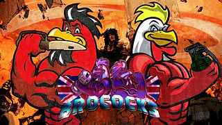 Brococks-cover.jpg