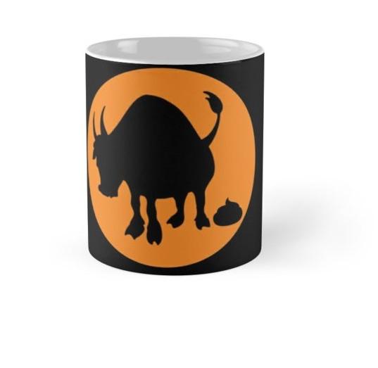 bull mug.jpg