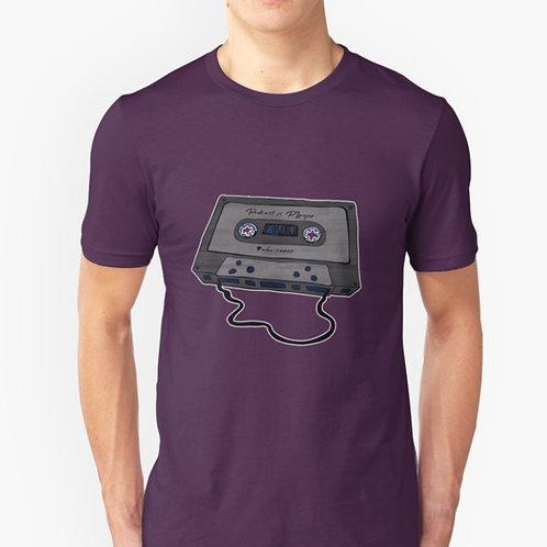 PvP Cassette