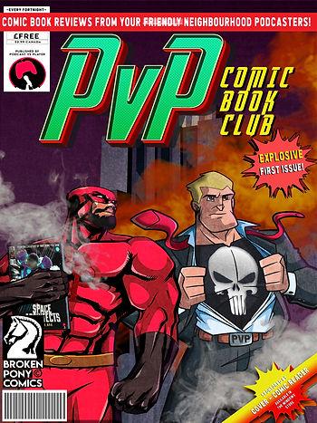 comicclub.jpg
