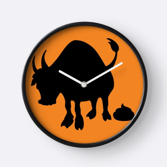 bull clock.jpg