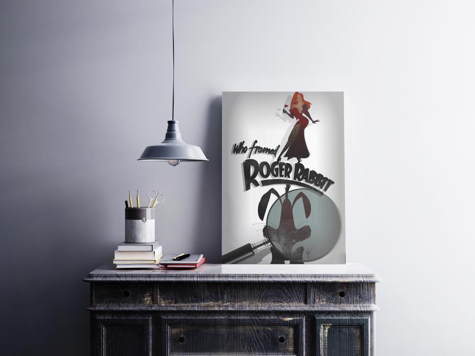Roger-Poster.jpg
