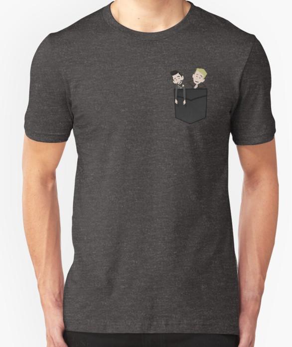 ra,unisex_tshirt,x2200,charcoal_heather,front-c,267,146,10070,1000-bg,f8f8f8.jpg