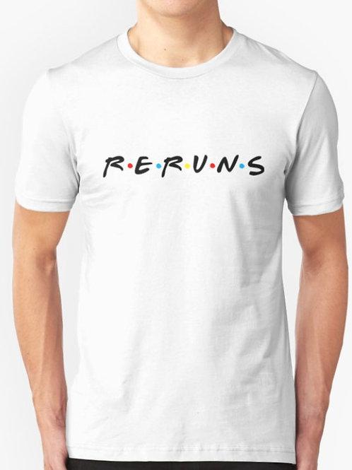 Re-Runs