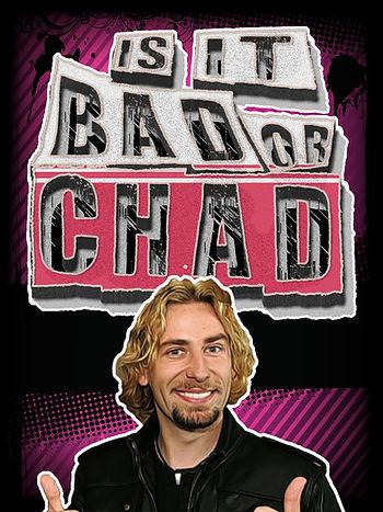 chadv.jpg