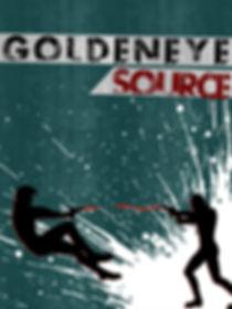 GOLDPORT.jpg