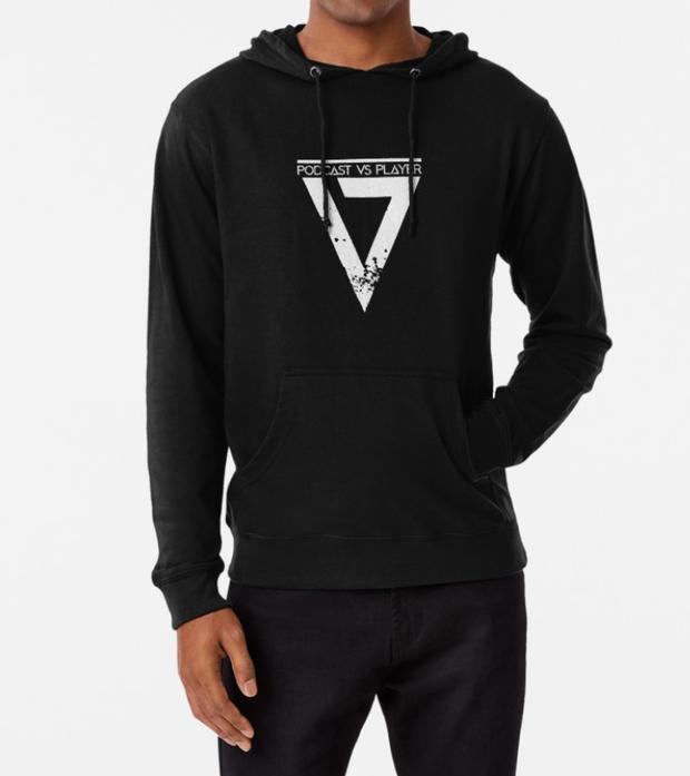 V-hoodie.jpg
