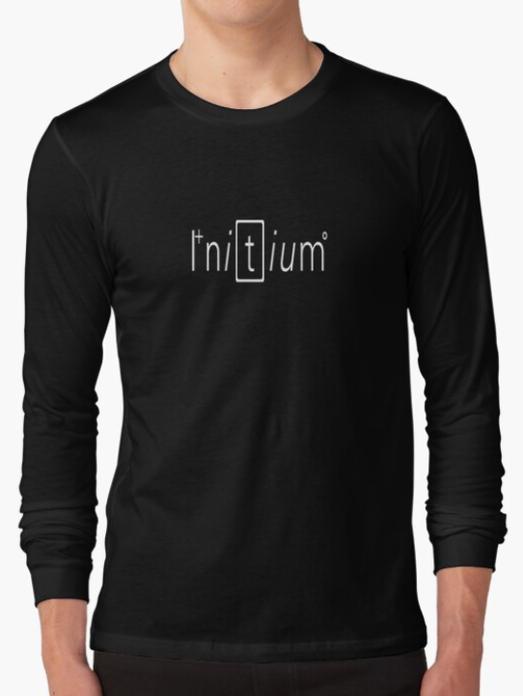 initium-chemistry.jpg