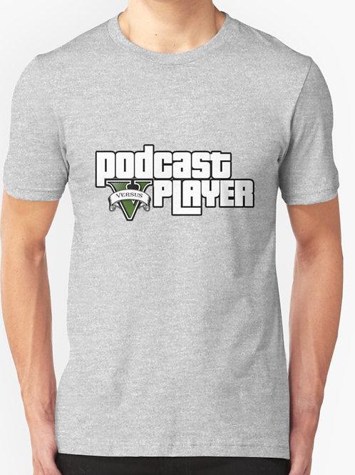 PvA 5 T-Shirt