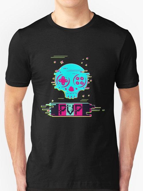 PvP Skull Glitch