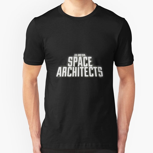 Space Architects