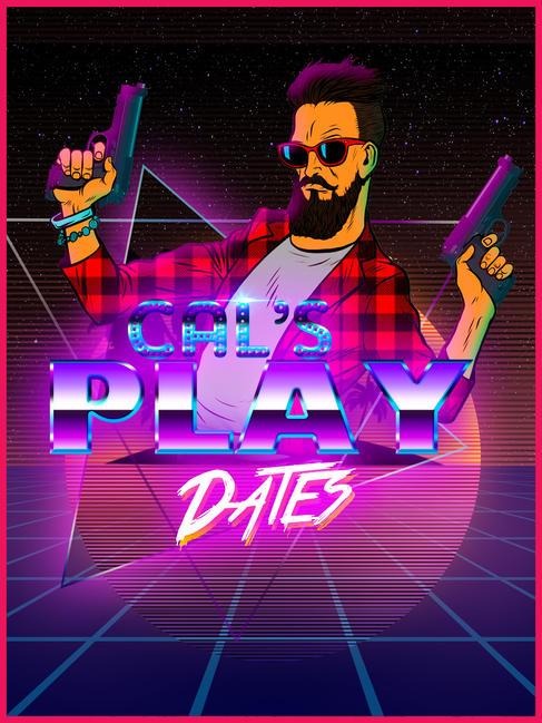 playdates.jpg