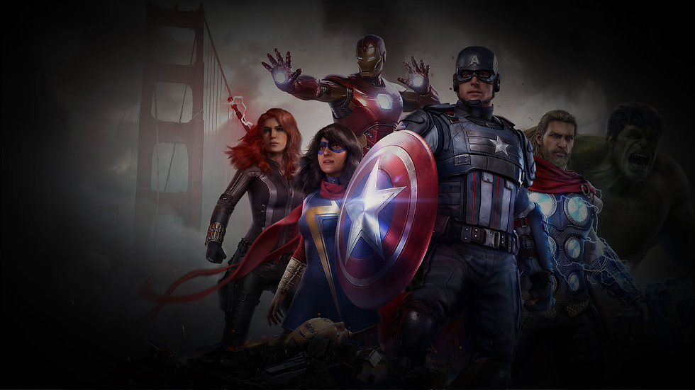 marvels-avengers-game-characters-2020-uh