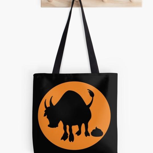 bull bag.jpg