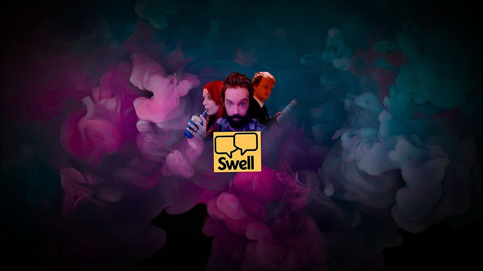 swee.jpg
