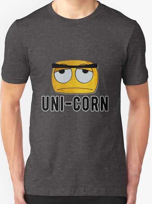 Uni-Corn T-Shirt