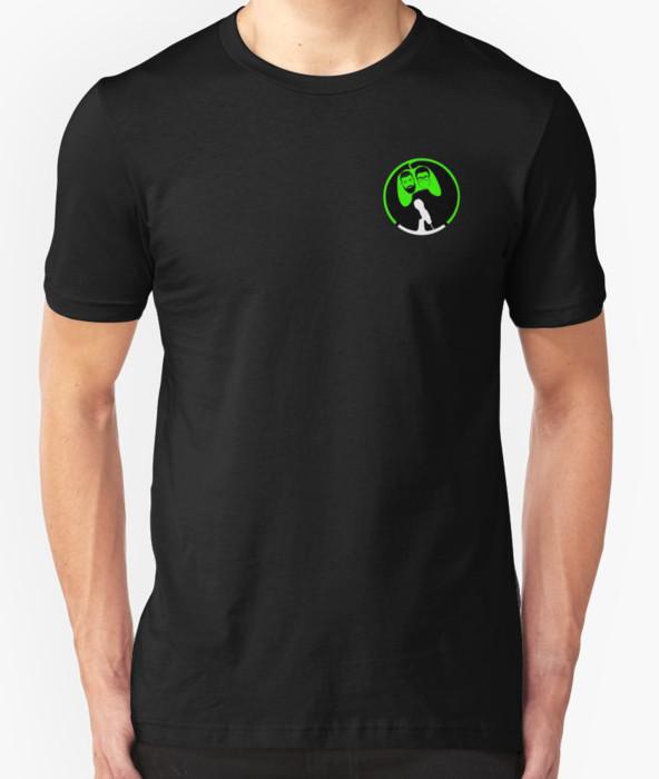 ra,unisex_tshirt,x2200,101010_01c5ca27c6,front-c,267,146,1000,18000-bg,f8f8f8.jpg