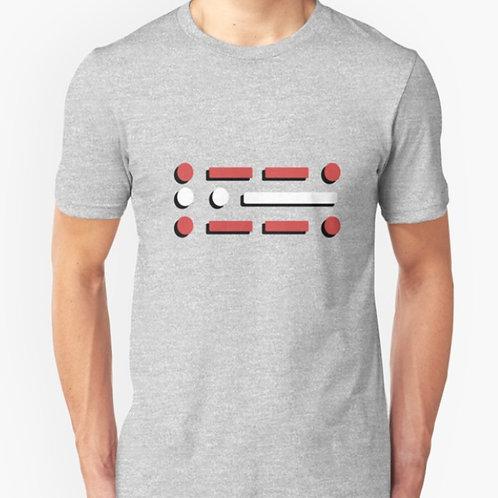 .--. ...- .--. (PvP Morse Code)