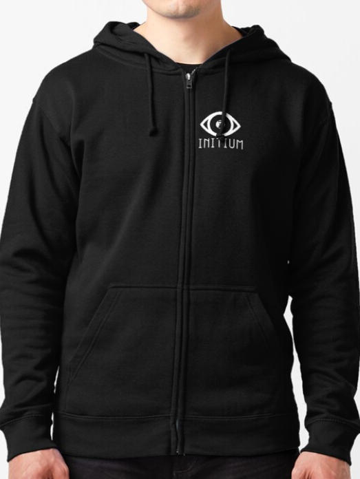 initium-hoodie-small.jpg