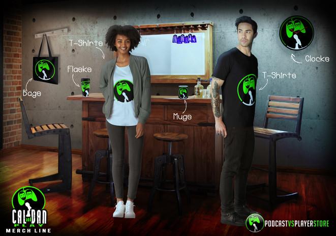 c&D-advert WIH PROMPTS.jpg