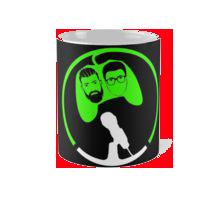 C&D-mug.png