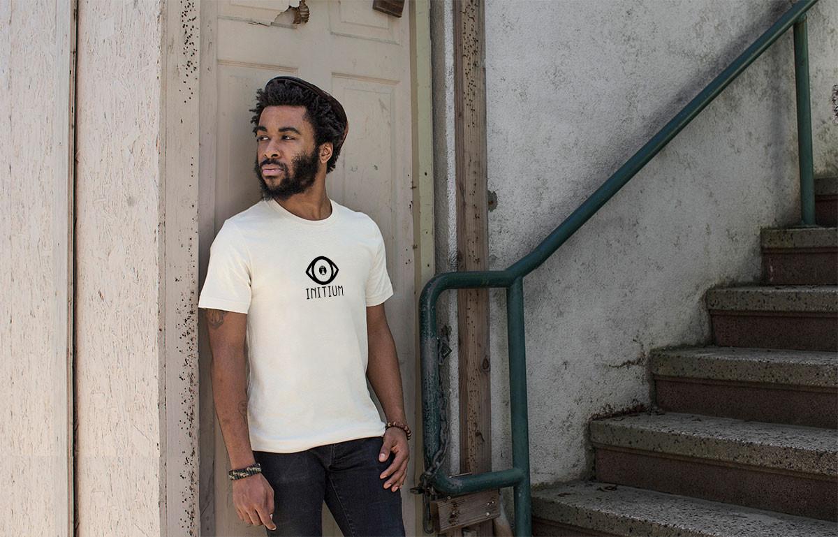 initium-Unisex_Shirt.jpg