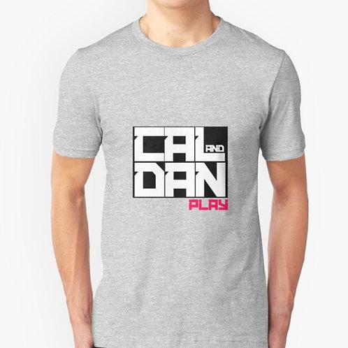Cal & Dan Play
