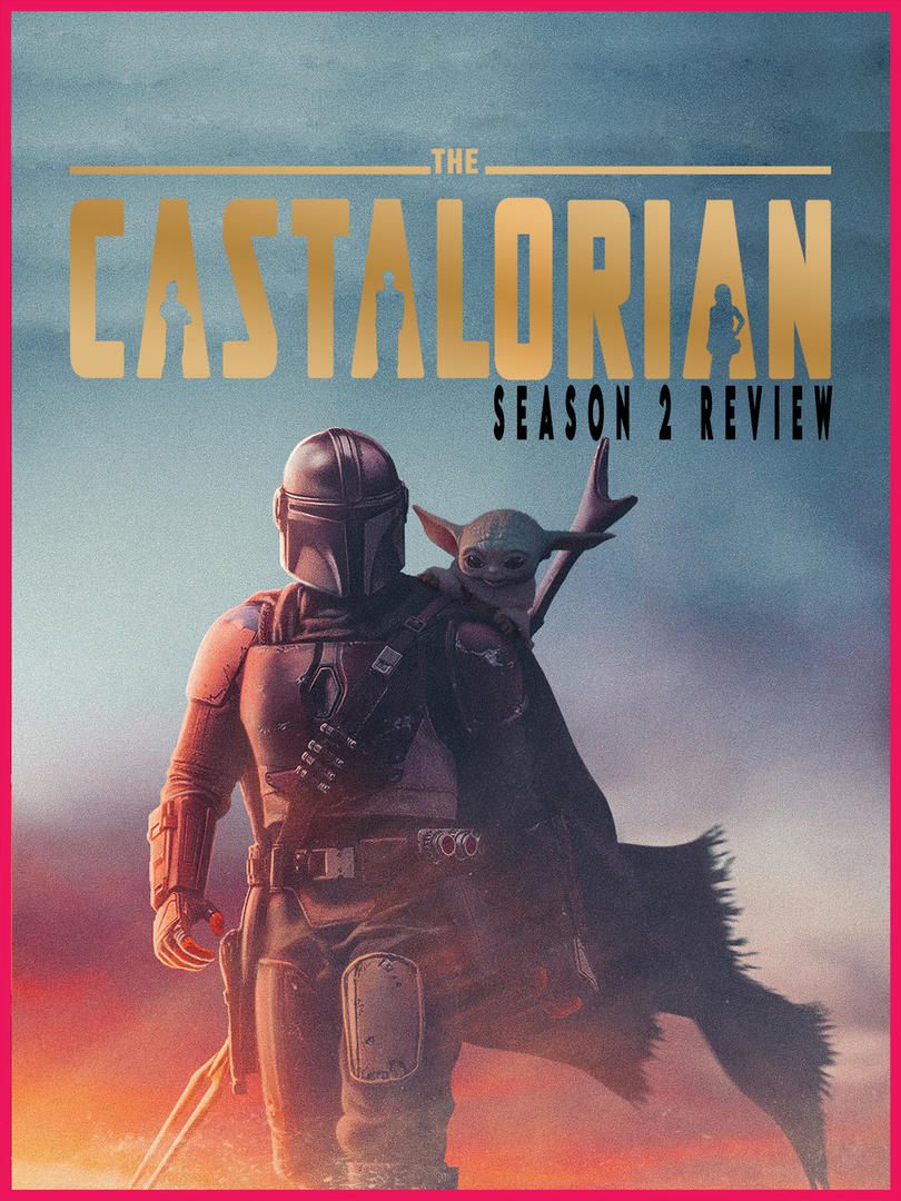 CASTALORIAN.jpg