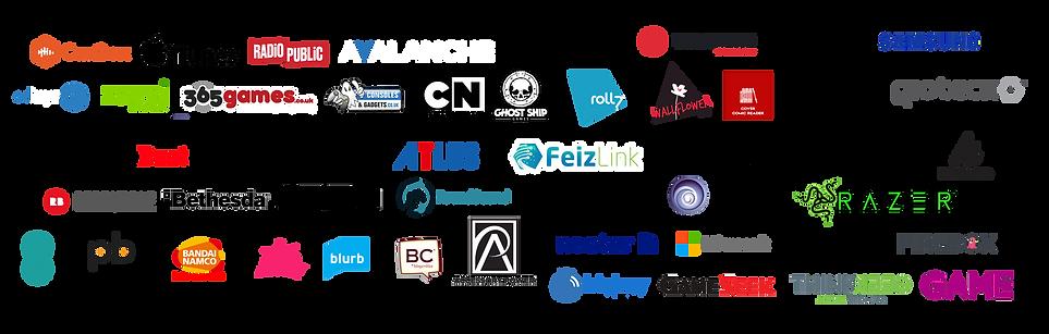 affiliates12.png