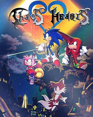 Chaos-Hearts-Poster.jpg