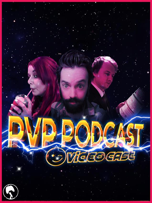 pvpvideocast.jpg