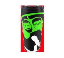 C&D-travel-mug.png