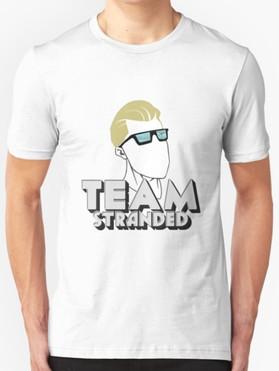 Team Stranded