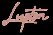lupton-interior-design-logo-2000.png